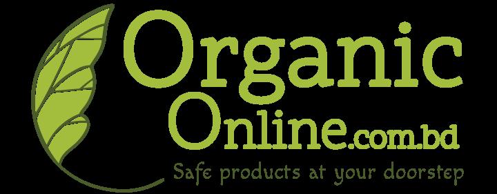Organic Online