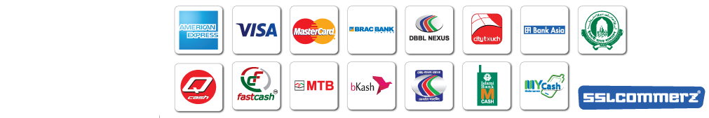 online payments methods
