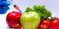 food-adulteration-in-india